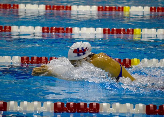 long-island-breaststroker-2016-cerave-invite