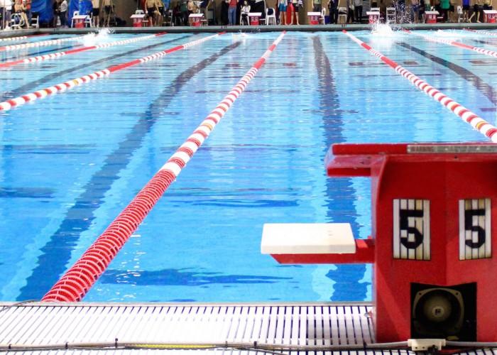 rutgers-pool-generic-4