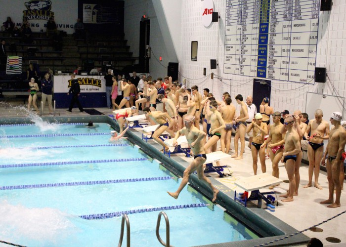 mass-entrance-during-warm-ups-2016-eastern-champs