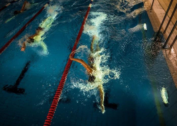 Robin-Sparf-swim-practice-free