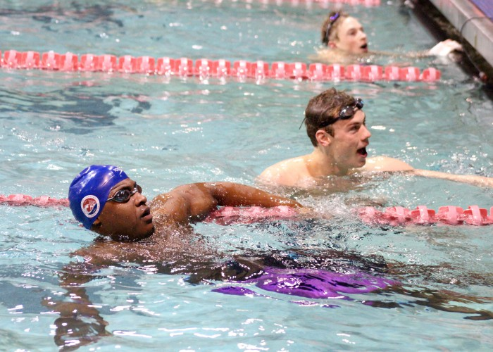 james-jones-50-free-at-2016-ncsa-juniors