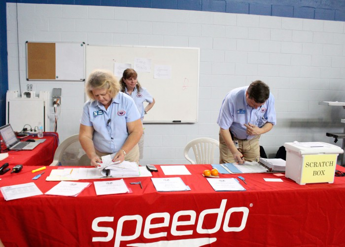 officials-at-table-at-2016-ncsa-juniors