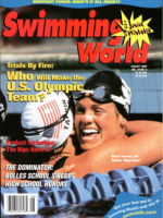 swimming-world-magazine-august-2000-cover-245x327
