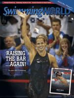 swimming-world-magazine-august-2008-cover-245x327