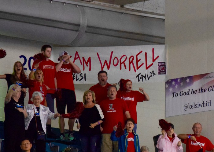 team-worrell-cheering-ncaas-2016