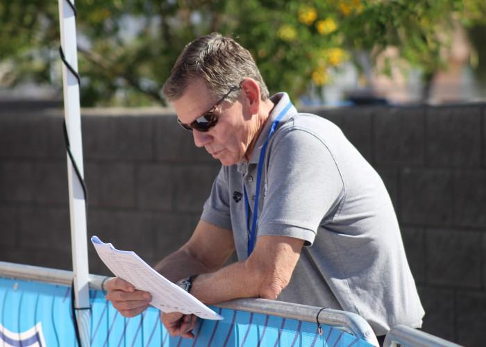 frank-busch-national-team-director-mesa-2016