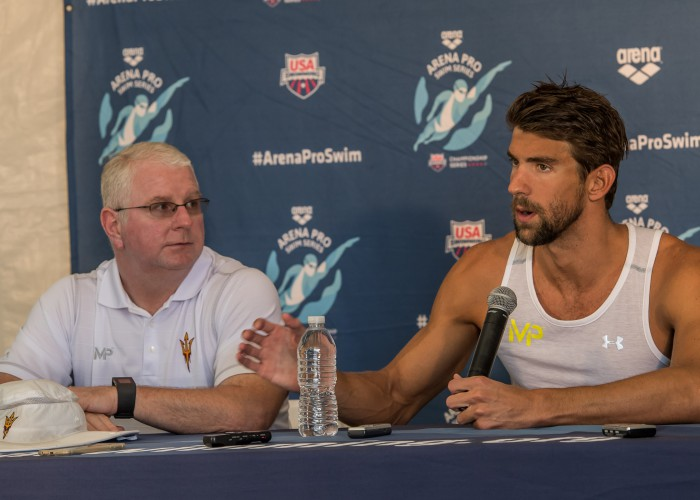 michael-phelps-bob-bowman-