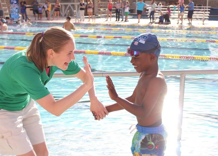water-comfortable-kid-make-a-splash