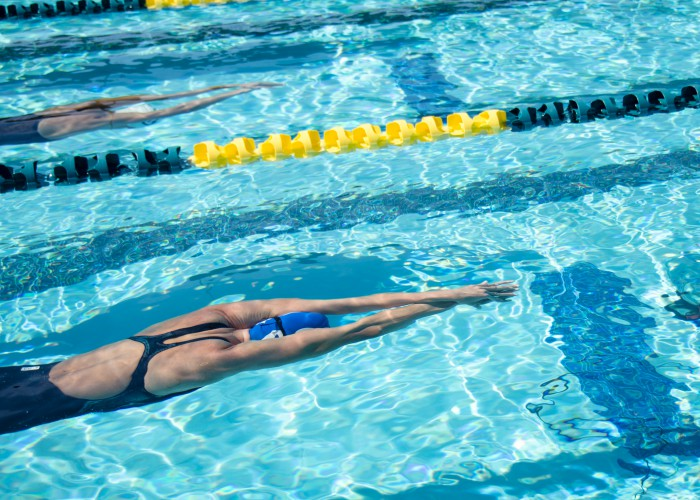 women-100-butterfly-mesa-2016-3 swimming workouts