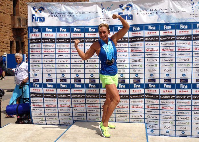arlette-godges-masters-world-championships-2014
