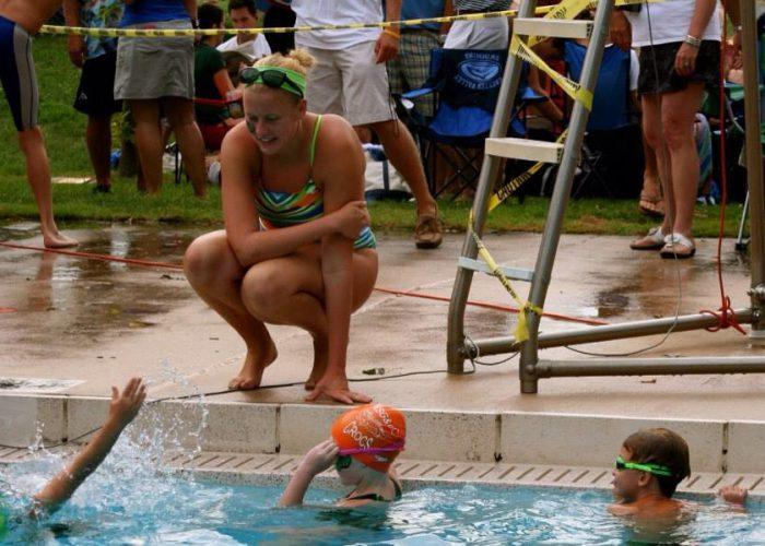 coaching_summer_swim_2013