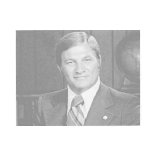 Coach Jack Nelson