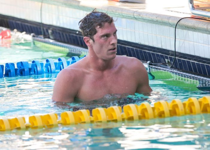 conor-dwyer-after-second-place-200-free-finish-at-2016-santa-clara-pro-series