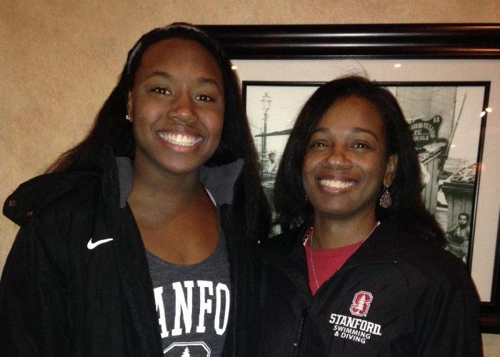 20150706_SMM_Manuel_Simone-and-mom-at-2015-NCAA-e1436165751516