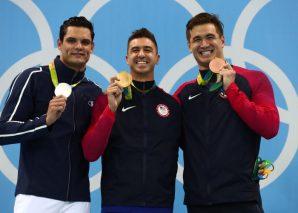 2016-50-freestyle-podium-ervin-adrian-rio
