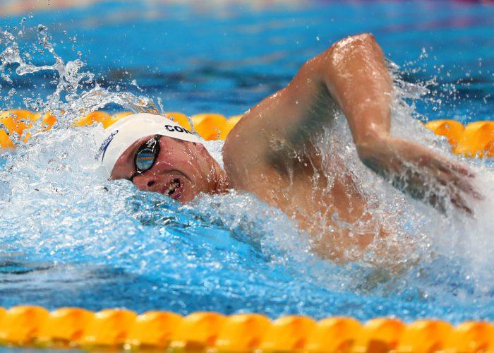 conger-breathe-freestyle-relay