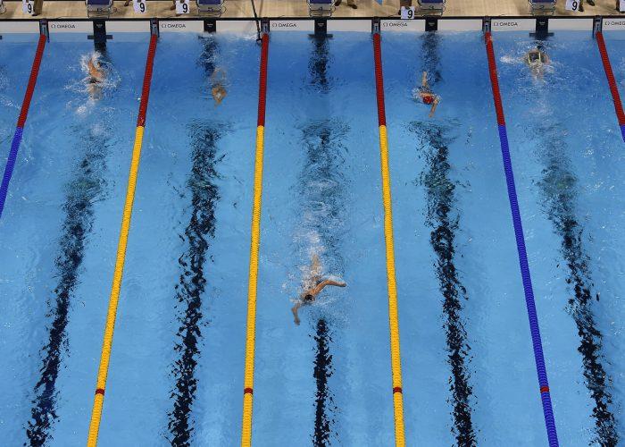 katie-ledecky-dominant-800-freestyle-rio
