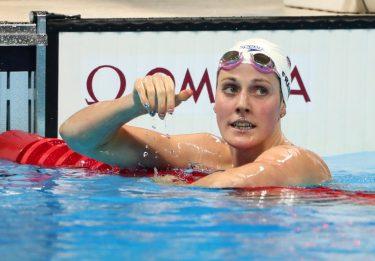 missy-franklin-200-back-prelims-2016-rio-olympics