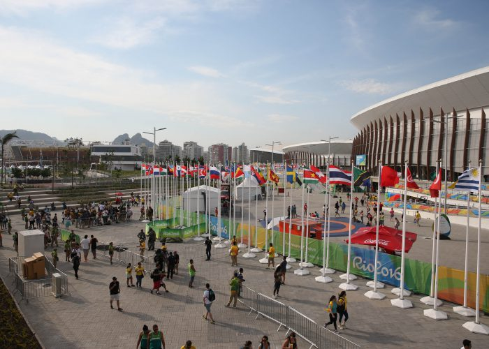 olympic-park-stadium-rio