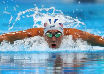 phelps-butterfly-rio-200im-prelims