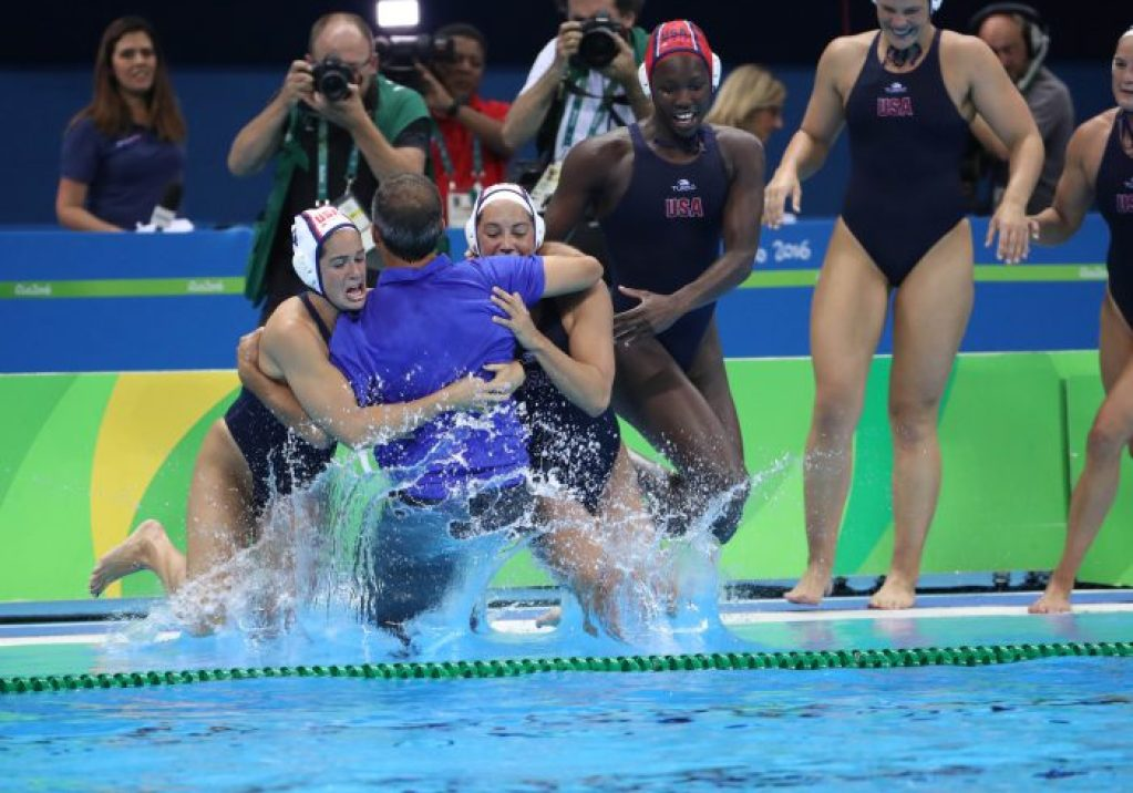 rio-throw-coach-in-celebration-olympic-gold