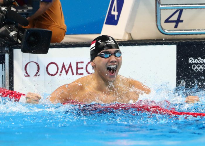 schooling-reaction-celebrate-gold-100-butterfly