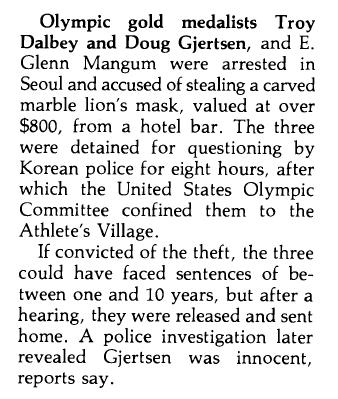 seoul-dalby-olympics-report