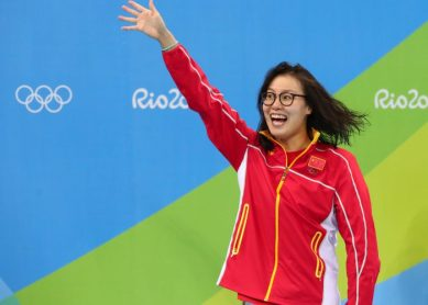 yuanhui-fu-china-100bk-podium-bronze-rio