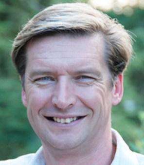 Alex-Baumann