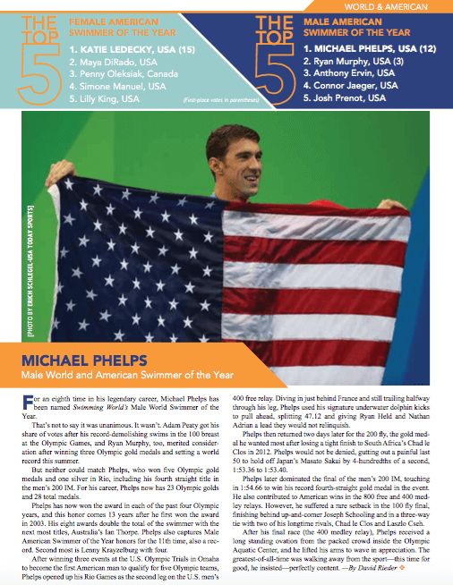 michael-phelps-world-american-swimmer-of-the-year-2016