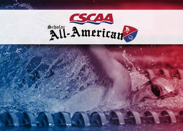 cscaa-all-america