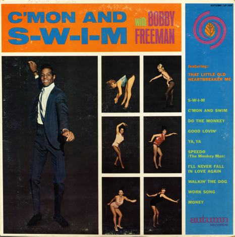 cmon-and-swim-album-cover