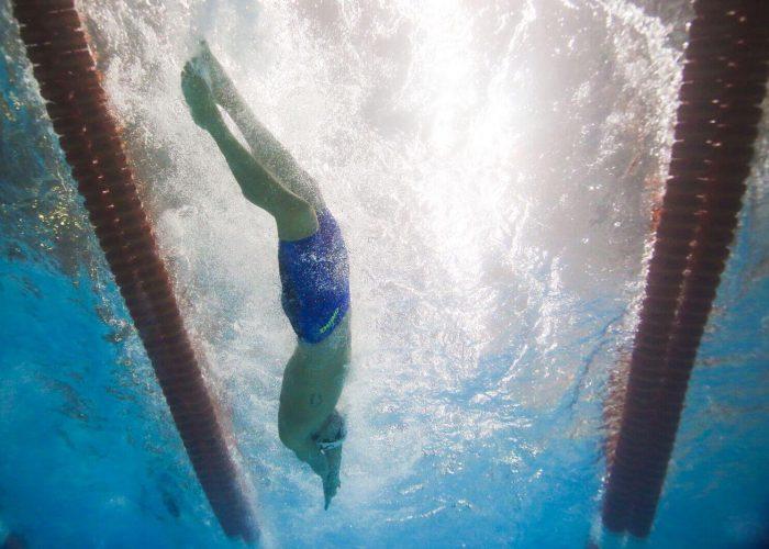 underwater-kick-sec swimmers