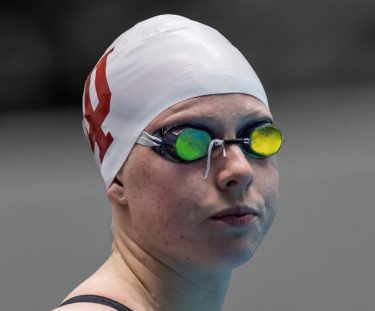 lilly-king-women-ncaa-championships-morning-splash