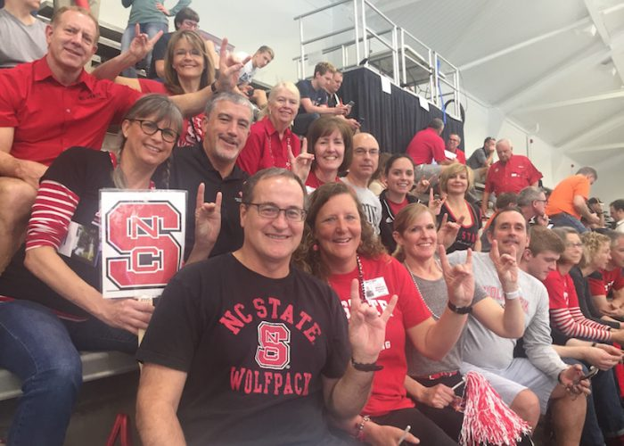 mens-ncaa-nc-state-wolfpack-parents