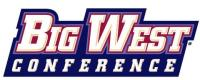 big-west-logo-apr-17