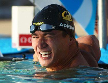 nathan-adrian-arena-pro-swim-series-mesa