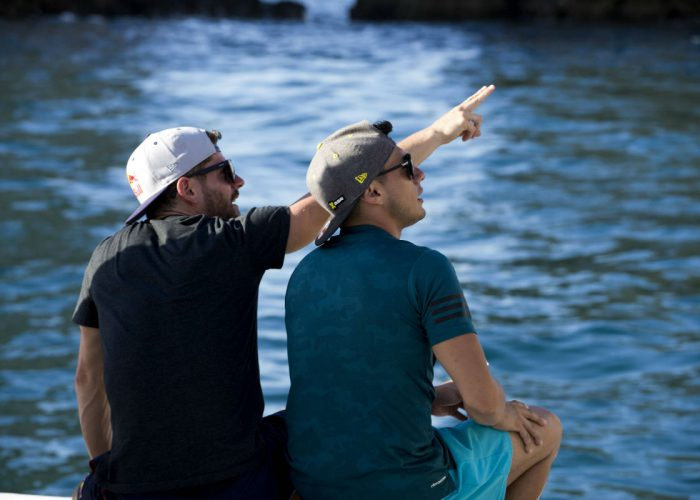 david-colturi-jonathan-paredes-red-bull-cliff-diving-practice-2017