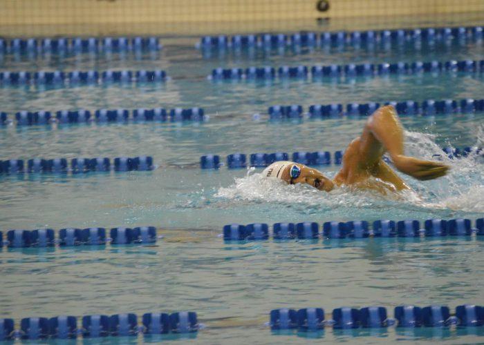 park-tae-hwan-atlanta-pro-swim-3