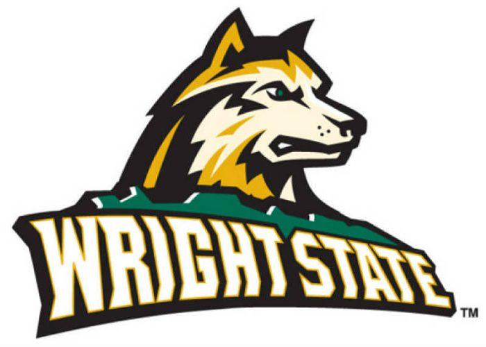 wright-state-logo