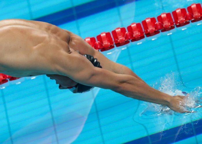 chase-kalisz-start-dive-2017-world-champs