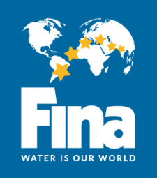fina-logo