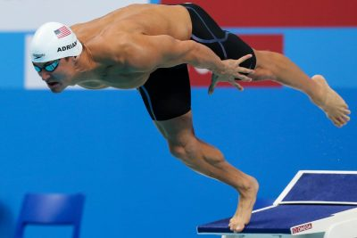 nathan-adrian-usa-2-2017-world-swimming