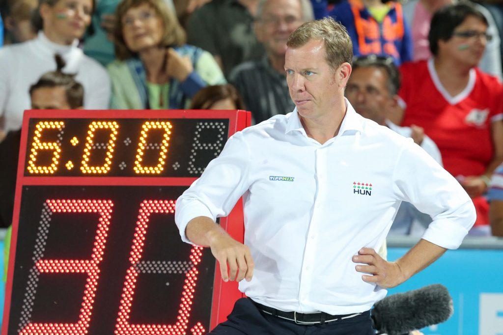 quarterfinal-trener-tamas-andras-marcz-hun-2017-world-champs