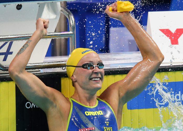 sarah-sjostrom-victory-arms-2017-world-champs