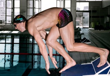 kyle-chalmers-adidas-dive