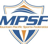 mpsf-shield-final