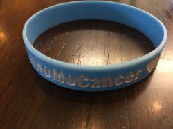 nomocancer-bracelet