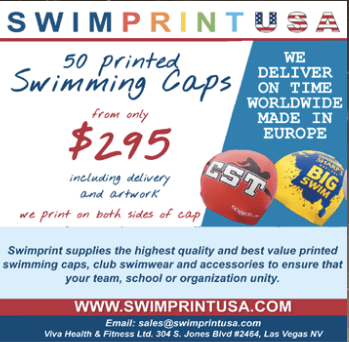 swimprint-hgg-dec