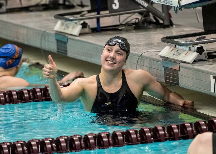 claire-rasmus-texas-am-200-free-sec-championships